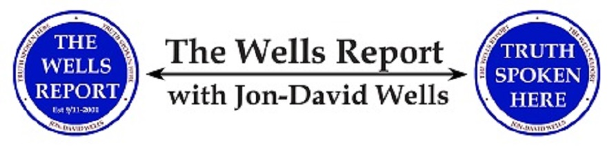 The Wells Report