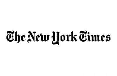 New York Times Rebuttal